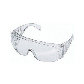 Stih veiligheidsbril standaard
