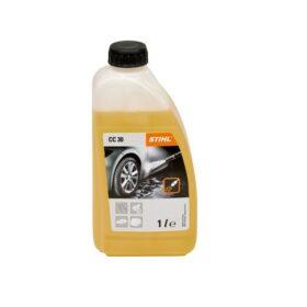 Stihl Autoshampoo en was CC 30 1L