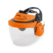 Stihl Gelaats gehoorbescherming G500PC