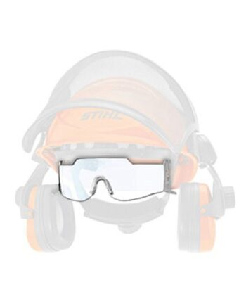 Stihl Integreerbare veiligheidsbril