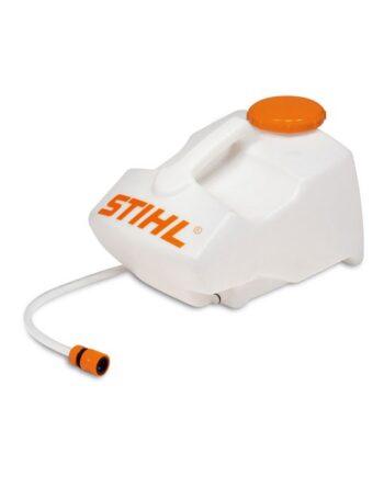 Stihl watertank