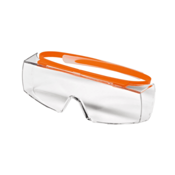 Veiligheidsbril super OTG