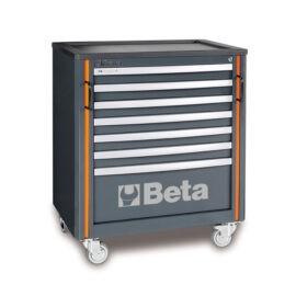 Beta C55C7 Verrijdbaar ladenblok 7 laden