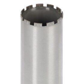 Solga diamantboor turbo laser N9 2