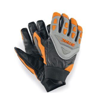 Stihl handschoen advance ergo FS