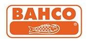 bahco gereedschap logo