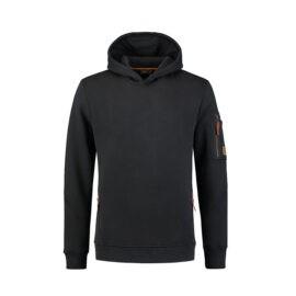Tricorp 304001 Sweater Premium Capuchon