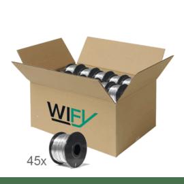 wify 45