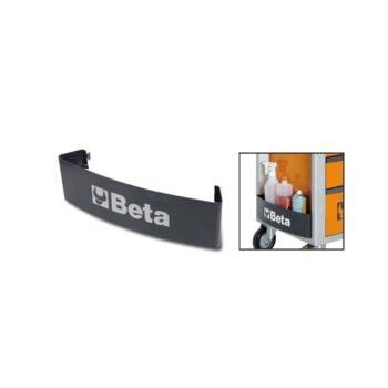 Beta 2400S PF Spuitbushouder
