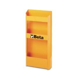 Beta 2499PF Flessenhouder