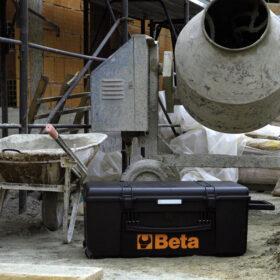 Beta C13 Gereedschapskoffer liggend