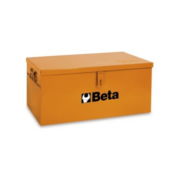 Beta C22B Gereedschapskist
