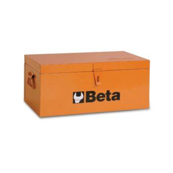 Beta C22W Gereedschapskist