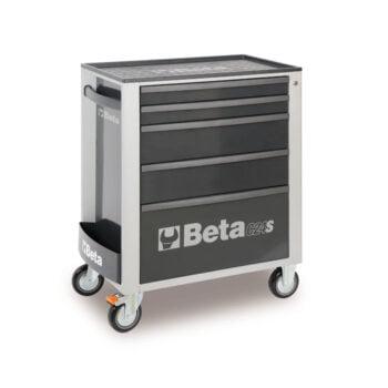 Beta C24S 5 G Gereedschapswagen