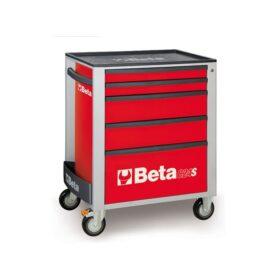 Beta C24S 5 R Gereedschapswagen