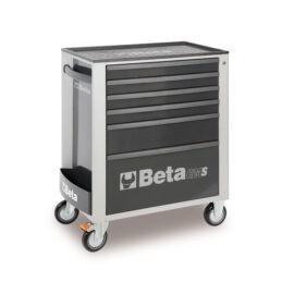 Beta C24S 6 G Gereedschapswagen
