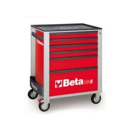 Beta C24S 6 R Gereedschapswagen