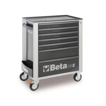 Beta C24S 7 G Gereedschapswagen