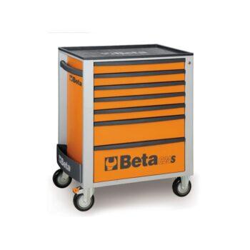 Beta C24S 7 O Gereedschapswagen