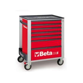 Beta C24S 7 R Gereedschapswagen