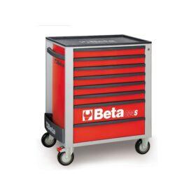 Beta C24S 8 R Gereedschapswagen