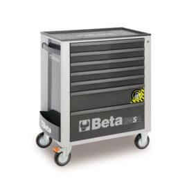 Beta C24SA 7 G Gereedschapswagen 1