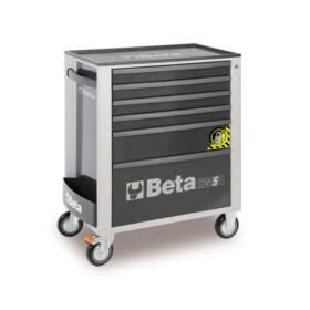 Beta C24SA 7 G Gereedschapswagen