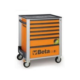 Beta C24SA 7 O Gereedschapswagen 1
