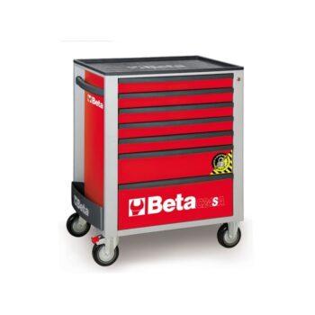 Beta C24SA 7 R Gereedschapswagen 1