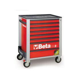 Beta C24SA 8 R Gereedschapswagen