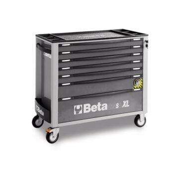 Beta C24SAXL 7 G Gereedschapswagen