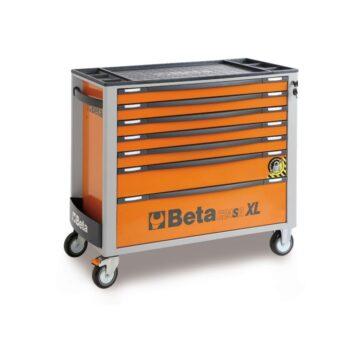 Beta C24SAXL 7 O Gereedschapswagen