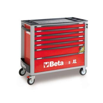 Beta C24SAXL 7 R Gereedschapswagen