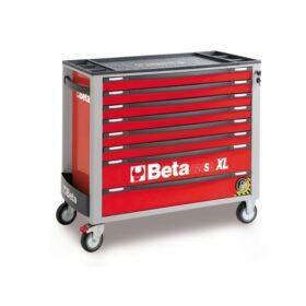 Beta C24SAXL 8 R Gereedschapswagen