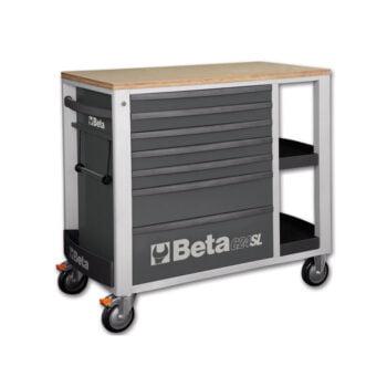 Beta C24SL G