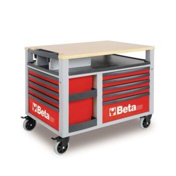 Beta C28 R 1