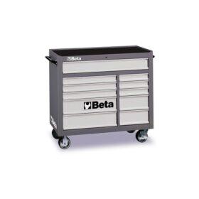 Beta C38 G Gereedschapswagen
