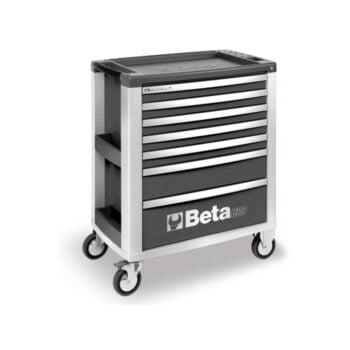 Beta C39 7 G Gereedschapswagen