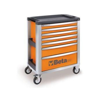 Beta C39 7 O Gereedschapswagen