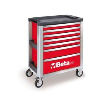 Beta C39 7 R Gereedschapswagen