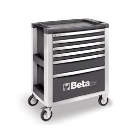 Beta C39 G6