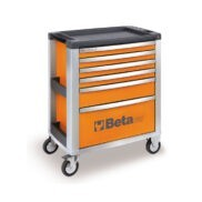 Beta C39 O6