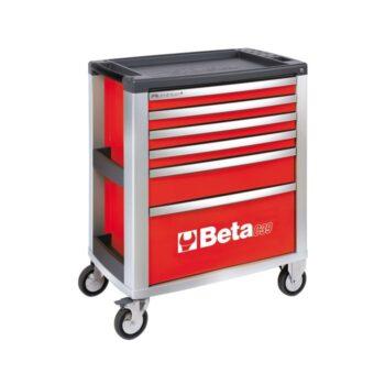 Beta C39 R6