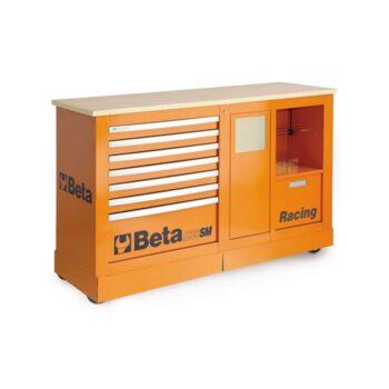 Beta C39SM O Gereedschapswagen