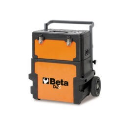 Beta C42S Trolley