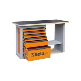 Beta C59C Werkbank