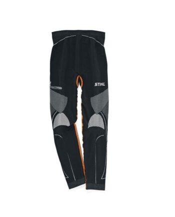 Stihl Onderkleding broek ADVANCE