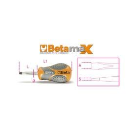 Beta 1290N Sleuf schroevendraaier