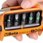 Beta 860TX A10 Bitset afb3