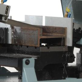 Femi N310 DA DG Bandzaagmachine metaal Industrieel  320 mm – 1500W – 400V
